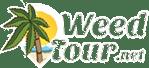 WeedTour