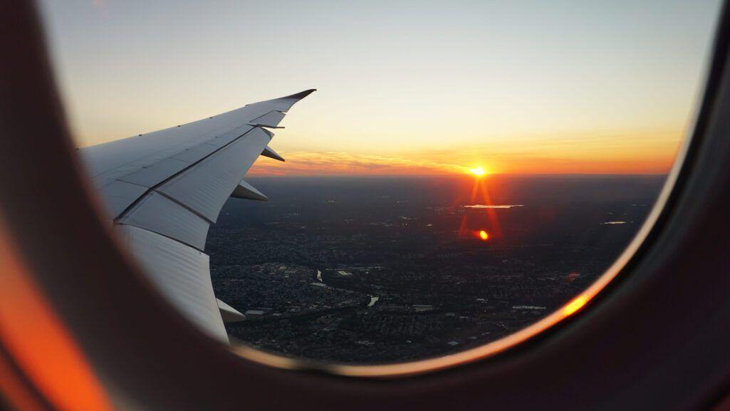 Passagens de Avião: Como comprar passagem aérea barata?