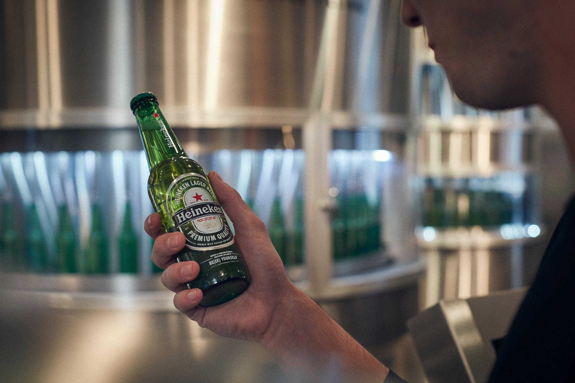 Holanda: Descubra o melhor da Cannabis e da Cerveja em só pacote!